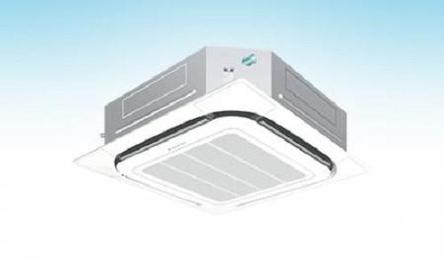 Lắp máy lạnh âm trần 2.5HP Daikin FCNQ21MV1