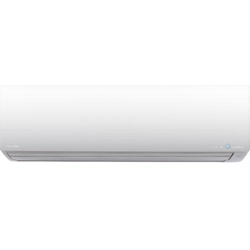 Máy lạnh Toshiba Inverter 2HP RAS-H18G2KCVP-V