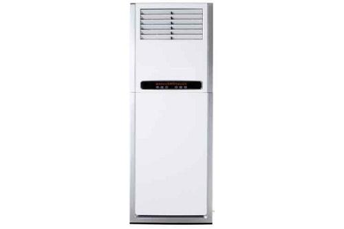 Máy lạnh tủ đứng LG HP-C286SLAO