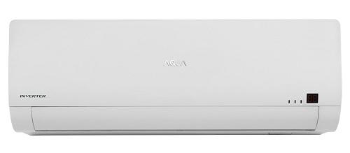 Vì sao bạn nên học cách sử dụng remote máy lạnh Aqua?