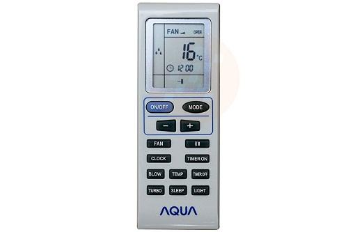 remote-may-lanh-aqua